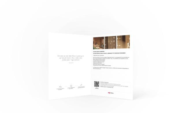 Image Interieur